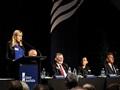 Dairy Australia announces 2020 Board Nominees