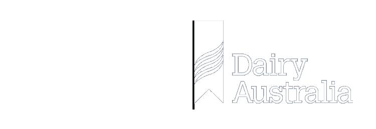 Western Dairy
